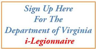 I-Legionnaire