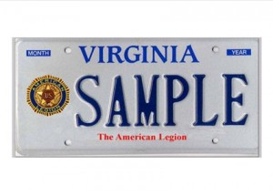 LICENSE_PLATE.
