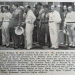 1946 Boys State