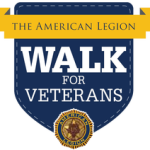 walkforveterans