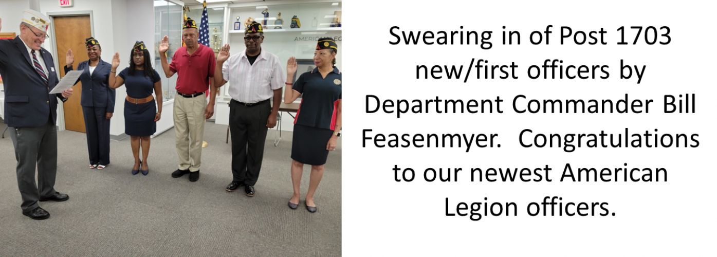 new-post-swearing-in